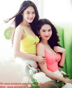 Áo croptop sexy quyến rũ như Ngọc Trinh Linh Chi - A10