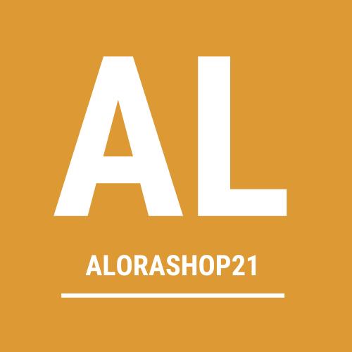 AloraShop21