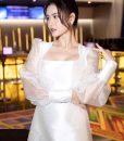 dam-chu-a-thiet-ke-tay-phong-phoi-luoi-sexy-DN518-1