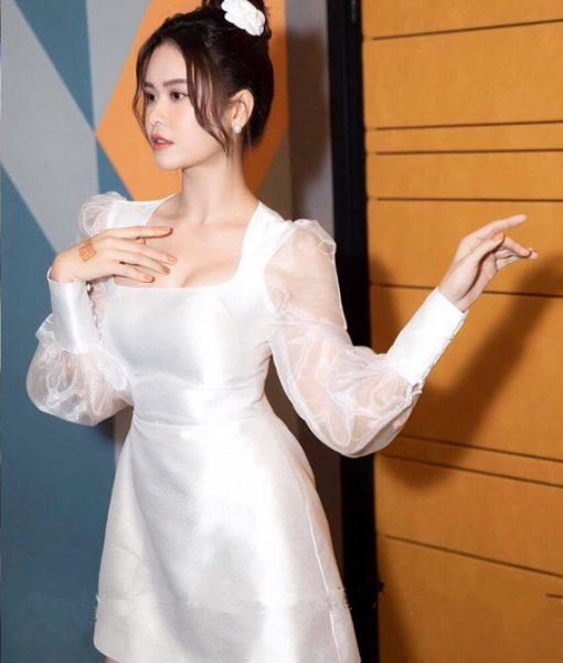 dam-chu-a-thiet-ke-tay-phong-phoi-luoi-sexy-DN518